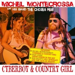 Cyberboy & Country Girl