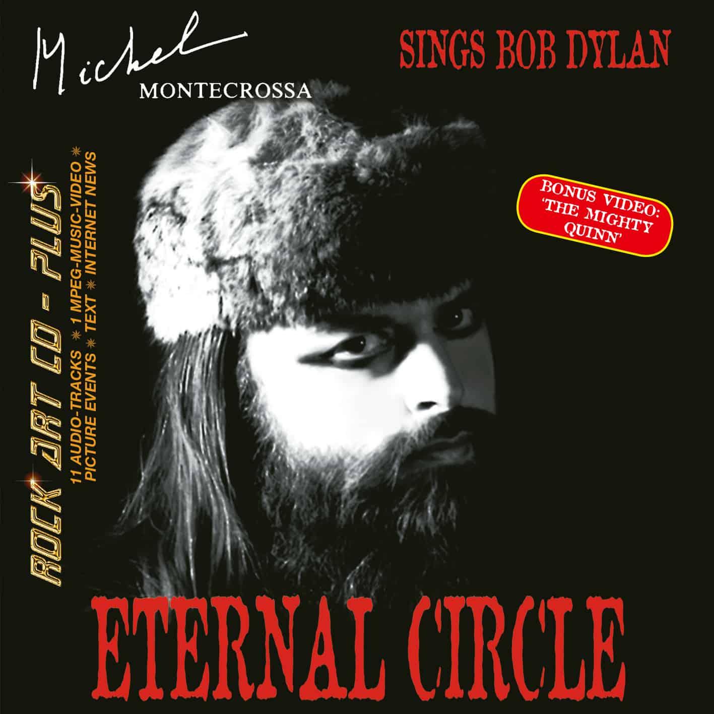 Eternal Circle