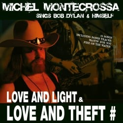 Love and Light & Love and Theft #